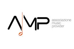 AMP_b
