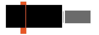 AMP – Associazione Music Provider